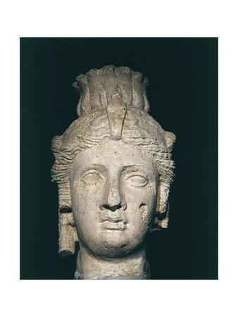 https://imgc.allpostersimages.com/img/posters/limestone-head-of-cleopatra-i-or-ii_u-L-PPC8I50.jpg?p=0