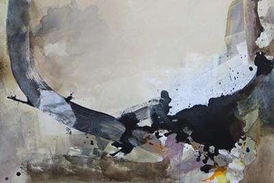 Balance Beam by Lina Alattar