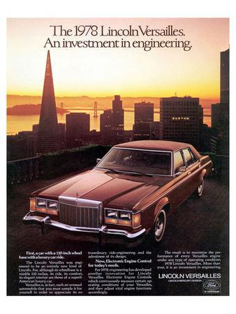 https://imgc.allpostersimages.com/img/posters/lincoln-1978-an-investment_u-L-F89ENX0.jpg?p=0