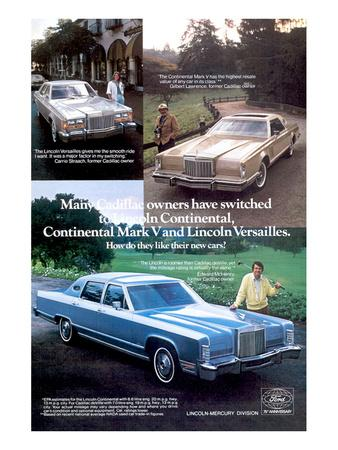 https://imgc.allpostersimages.com/img/posters/lincoln-1978-cadillac-owners_u-L-F89ESM0.jpg?p=0