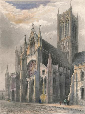 https://imgc.allpostersimages.com/img/posters/lincoln-cathedral-view-of-south-transept-central-tower-1836_u-L-Q1EFGJ10.jpg?artPerspective=n