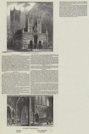 https://imgc.allpostersimages.com/img/posters/lincoln-cathedral_u-L-PVY0NV0.jpg?p=0