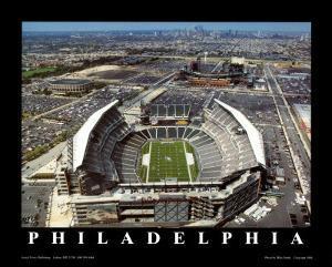 Lincoln Financial - Philadelphia