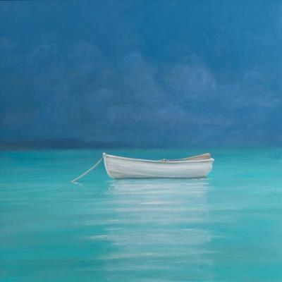 White Boat, Kilifi 2012