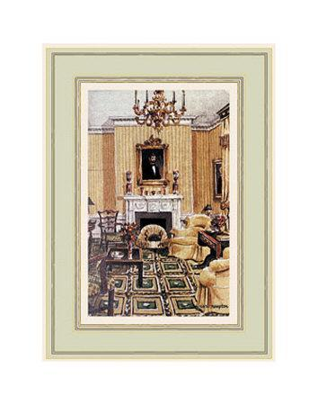 https://imgc.allpostersimages.com/img/posters/lincoln-sitting-room-in-blair-house_u-L-E6X600.jpg?artPerspective=n