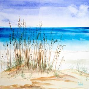 July II by Linda Baliko
