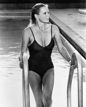 Linda Evans - Dynasty