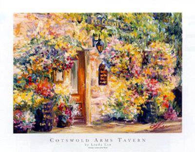 Cotswold Arms Tavern
