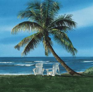 Get Away by Linda Roberts
