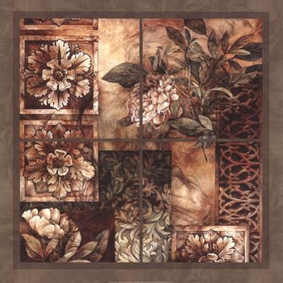 Decorative Textures