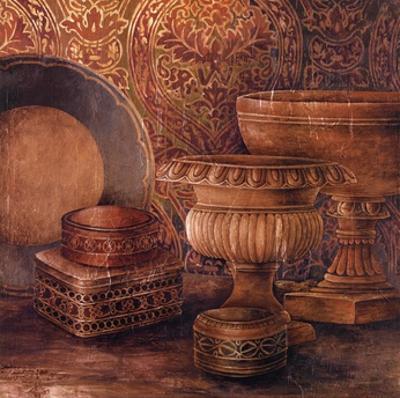 Vintage Elements I