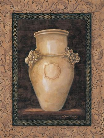 Ancient Pottery II