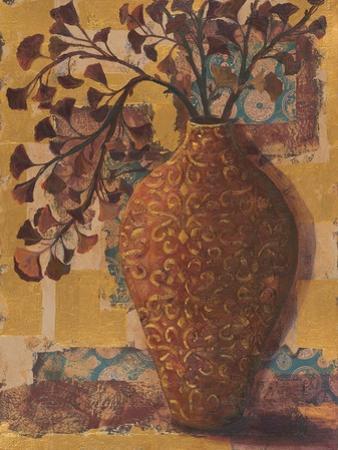 Autumn Arranged II