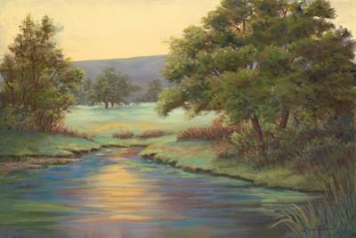 Emerald Meadow II