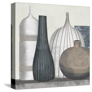 Collection Calm - Party by Linda Wood