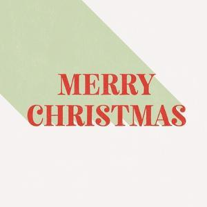 Merry Christmas by Linda Woods