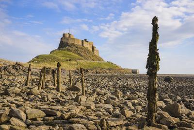 https://imgc.allpostersimages.com/img/posters/lindisfarne-castle-holy-island-northumberland-england-united-kingdom-europe_u-L-PWFBK80.jpg?artPerspective=n