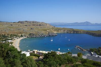 https://imgc.allpostersimages.com/img/posters/lindos-beach-lindos-rhodes-dodecanese-greek-islands-greece-europe_u-L-PNGE5A0.jpg?p=0