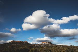 Bears Ears National Monument, Utah by Lindsay Daniels