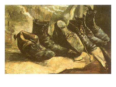 https://imgc.allpostersimages.com/img/posters/line-of-old-boots-1886_u-L-P7GXNA0.jpg?p=0
