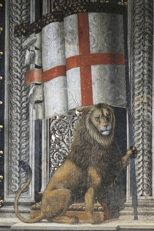 https://imgc.allpostersimages.com/img/posters/lion-holding-up-coat-of-arms_u-L-PRBLHC0.jpg?p=0