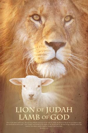 https://imgc.allpostersimages.com/img/posters/lion-of-judah_u-L-Q1DB1RY0.jpg?p=0