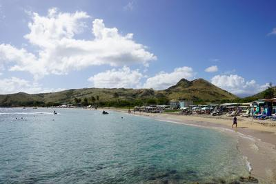 https://imgc.allpostersimages.com/img/posters/lion-rock-beach-st-kitts-st-kitts-and-nevis_u-L-PWFTAS0.jpg?p=0