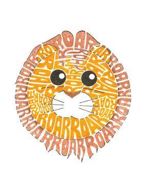 Lion Sound