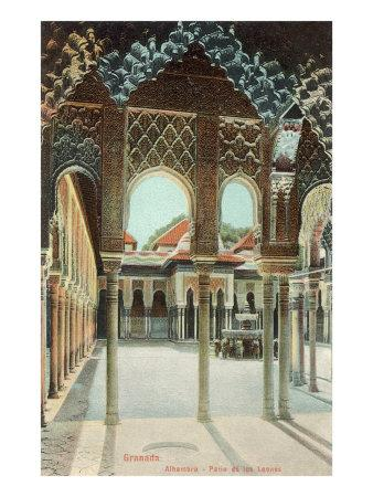 https://imgc.allpostersimages.com/img/posters/lions-courtyard-alhambra-granada-spain_u-L-P9L00Y0.jpg?p=0