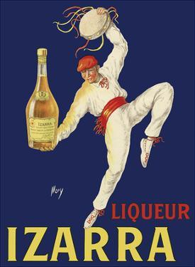 Liquor Vintage Art Posters For Sale At AllPosters