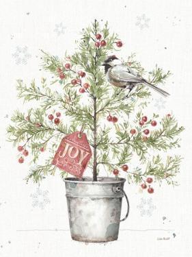 A Christmas Weekend III No NP by Lisa Audit