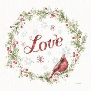 A Christmas Weekend VII Love by Lisa Audit