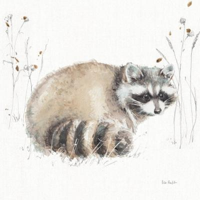 A Woodland Walk X by Lisa Audit