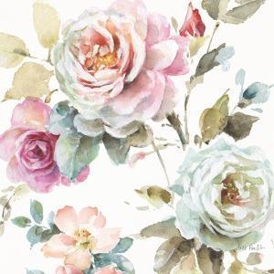 Beautiful Romance V by Lisa Audit