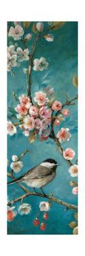 Blossom III by Lisa Audit