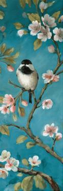 Blossom IV by Lisa Audit