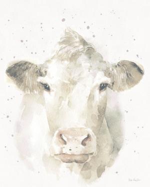 Farm Friends II v2 Neutral by Lisa Audit