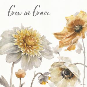 Fields of Gold II Grace by Lisa Audit