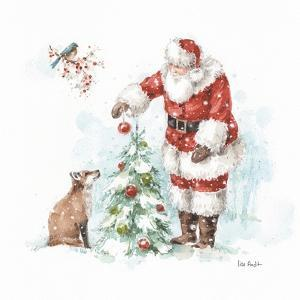 Magical Holidays V by Lisa Audit