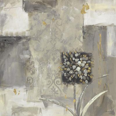 Shades of Gray II by Lisa Audit