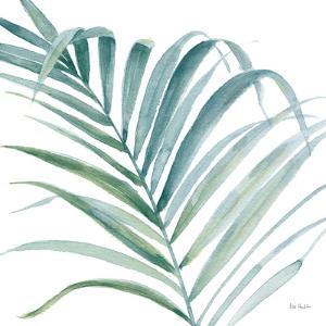 Tropical Blush V BG by Lisa Audit