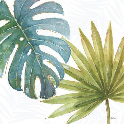 Tropical Blush VIII