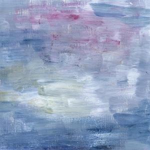 Ambition II by Lisa Choate