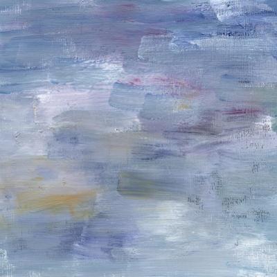 Ambition III by Lisa Choate
