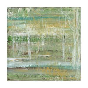 Harbinger I by Lisa Choate