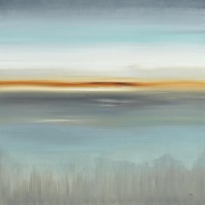 Dreamland III by Lisa Ridgers