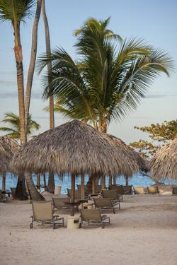 Iberostar Grand, Bavaro Beach, Higuey, Punta Cana, Dominican Republic by Lisa S^ Engelbrecht
