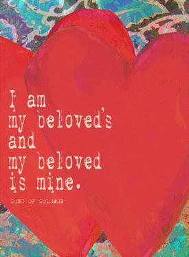 Beloved by Lisa Weedn