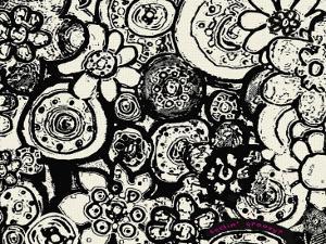 Hippie Garden Feelin Groovy? by Lisa Weedn