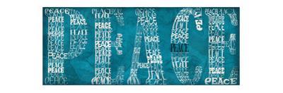 Peace by Lisa Wolk